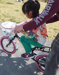 自転車練習.jpg