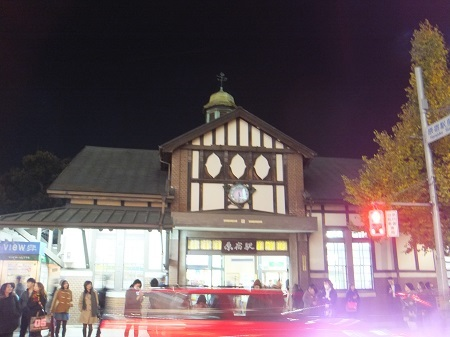 原宿駅.jpg